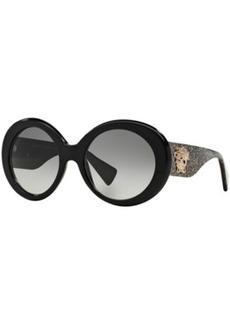 Versace Sunglasses, Versace VE4298 55