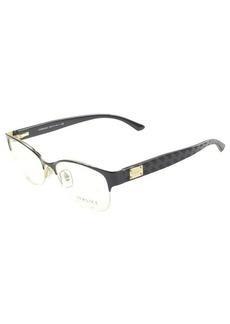 Versace VE 1222 1342 Glasses