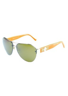 Versace VE 2143 100273 Sunglasses