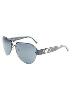 Versace VE 2143 100987 Sunglasses
