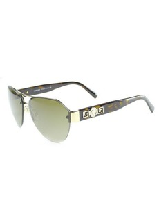 Versace VE 2143 125213 Sunglasses