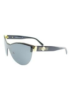 Versace VE 2144 100287 Sunglasses