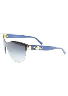 Versace VE 2144 10028G Sunglasses