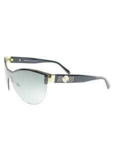 Versace VE 2144 125211 Sunglasses