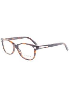 Versace VE 3153 944 Glasses
