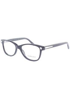 Versace VE 3153 GB1 Glasses