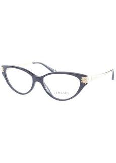 Versace VE 3166 GB1 Glasses