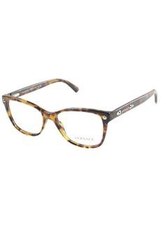 Versace VE 3190 5074 Glasses