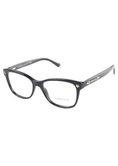 Versace VE 3190 GB1 Glasses