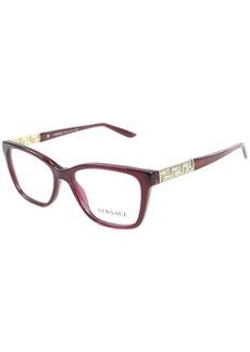 Versace VE 3192B 388 Glasses