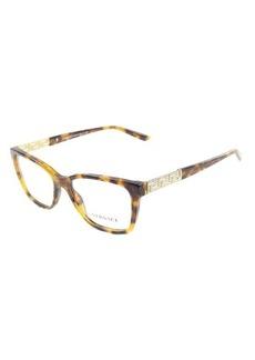 Versace VE 3192B 5074 Glasses