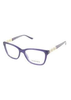 Versace VE 3192B 5095 Glasses