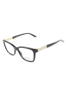 Versace VE 3192B GB1 Glasses