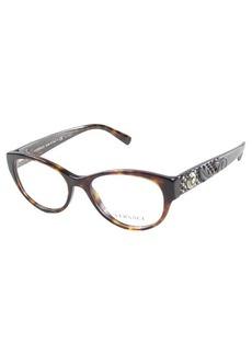 Versace VE 3195 879 Glasses
