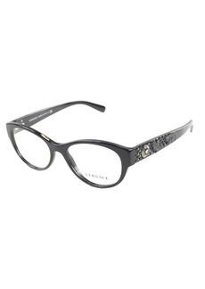 Versace VE 3195 GB1 Glasses