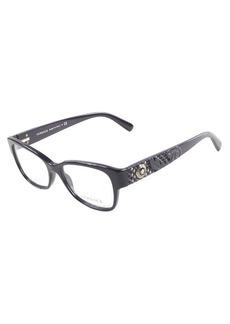 Versace VE 3196 5066 Glasses