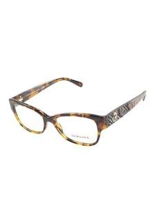 Versace VE 3196 5074 Glasses