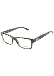 Versace VE 3198 108 Glasses