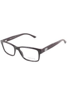 Versace VE 3198 5105 Glasses
