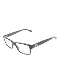 Versace VE 3198 5106 Glasses
