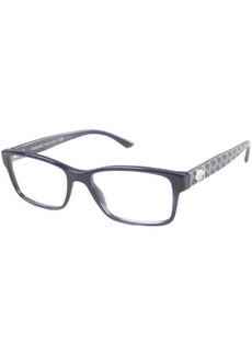 Versace VE 3198 5107 Glasses