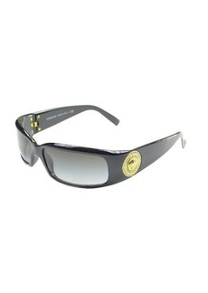 Versace VE 4044B 870/8G Sunglasses
