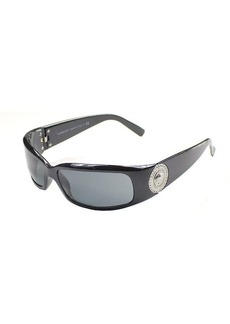 Versace VE 4044B GB1/87 Sunglasses