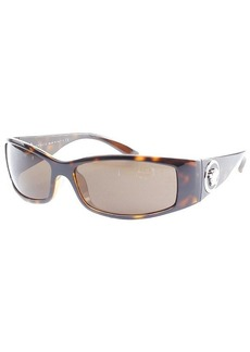 Versace VE 4205B 108/73 Sunglasses