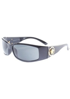 Versace VE 4205B GB1/87 Sunglasses