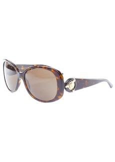 Versace VE 4221 108/73 Sunglasses