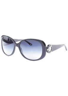 Versace VE 4221 GB1/8G Sunglasses