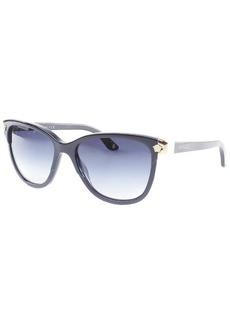 Versace VE 4228 GB1/8G Sunglasses
