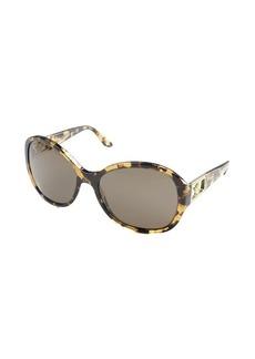 Versace VE 4241B 998/73 Sunglasses