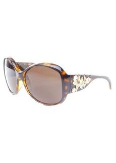 Versace VE 4244B 108/73 Sunglasses