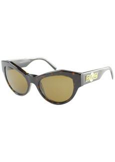 Versace VE 4253 108/73 Sunglasses