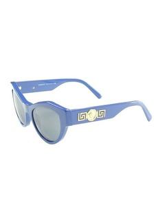 Versace VE 4253 505387 Sunglasses