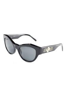 Versace VE 4253 GB1/87 Sunglasses