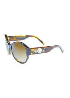 Versace VE 4254 502513 Sunglasses