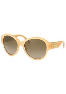 Versace VE 4254 503913 Sunglasses
