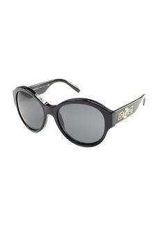 Versace VE 4254 GB1/87 Sunglasses