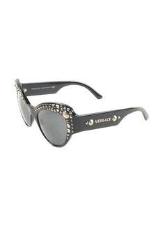Versace VE 4269 GB1/87 Sunglasses