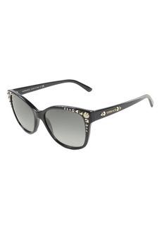 Versace VE 4270 GB1/11 Sunglasses