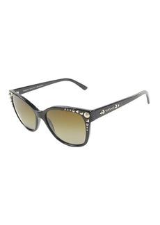 Versace VE 4270 GB1/T5 Sunglasses