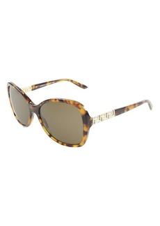 Versace VE 4271B 507473 Sunglasses
