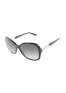 Versace VE 4271B GB1/8G Sunglasses