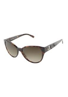 Versace VE 4272 879/13 Sunglasses