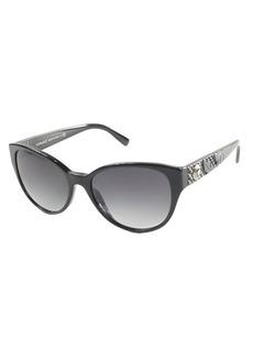 Versace VE 4272 GB1/8G Sunglasses