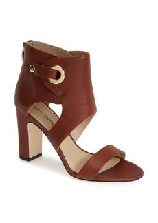 Via Spiga 'Adra' Leather Sandal (Women)