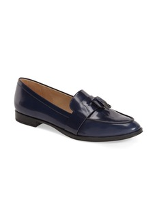 Via Spiga 'Amica' Loafer (Women)