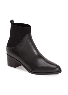 Via Spiga 'Armel' Chelsea Boot (Women)